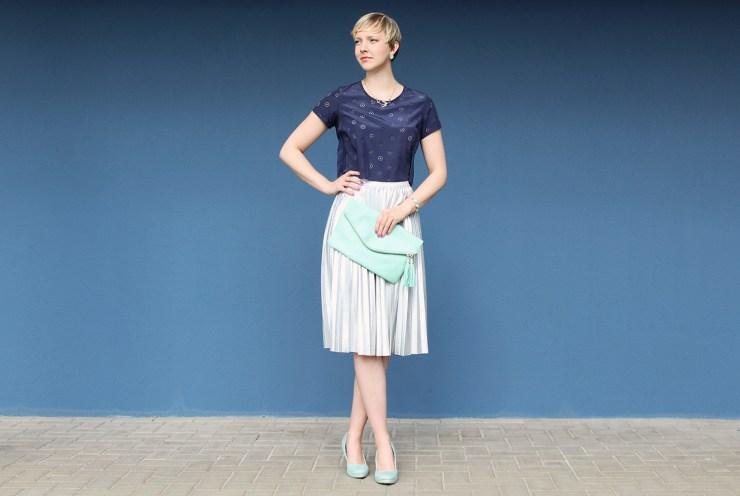 letters beads-fashion-hochzeit-hilfe-tricks-outfit-alte kleidung stilvoll kombinieren-outfit1