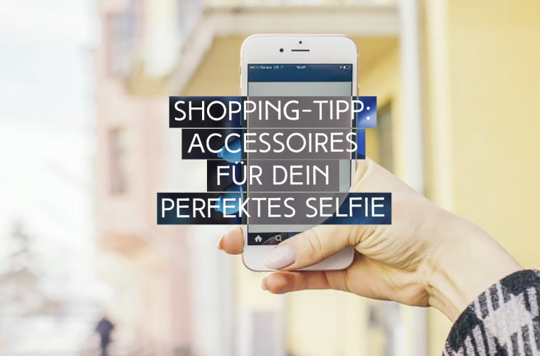 letters beads-fashion-accessoires-selfie-ketten-halsschmuck-blusen-kragen-oberteile-ohrringe-titel