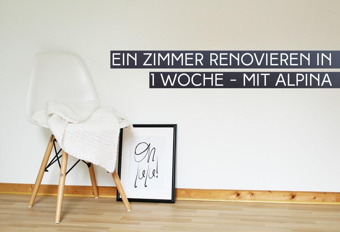 letters-beads-diy-interior-zimmer renovieren-streichen-alpina-alpinaweiß-freund-deckkraft-anstrich-schlafzimmer-titel