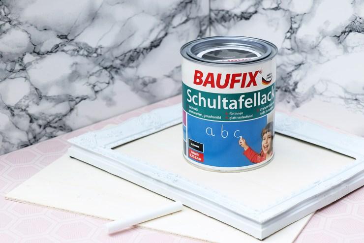 letters-beads-schultafellack-von-baufix-diy-memoboard-was-brauchst-du-you-need