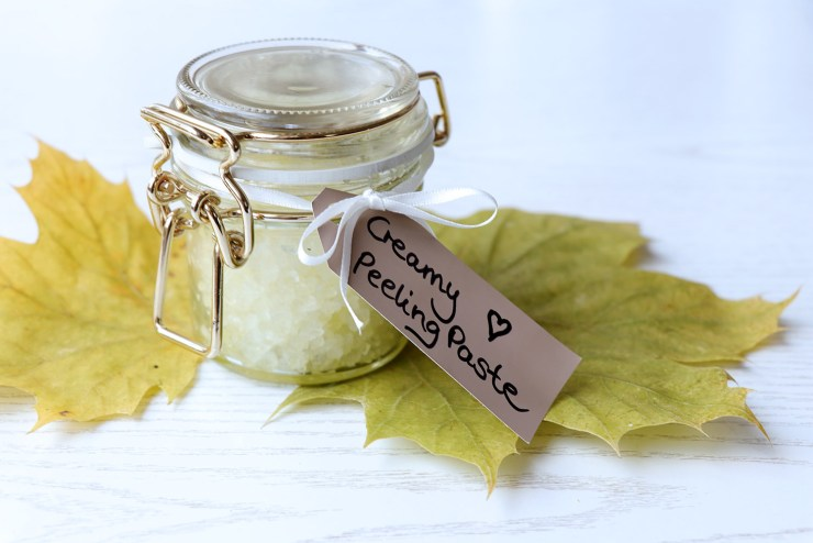 letters_and_beads_beauty_diy_creamy_peeling_paste_meersalz_vitamin_e_fertig_geschenk_weihnachten