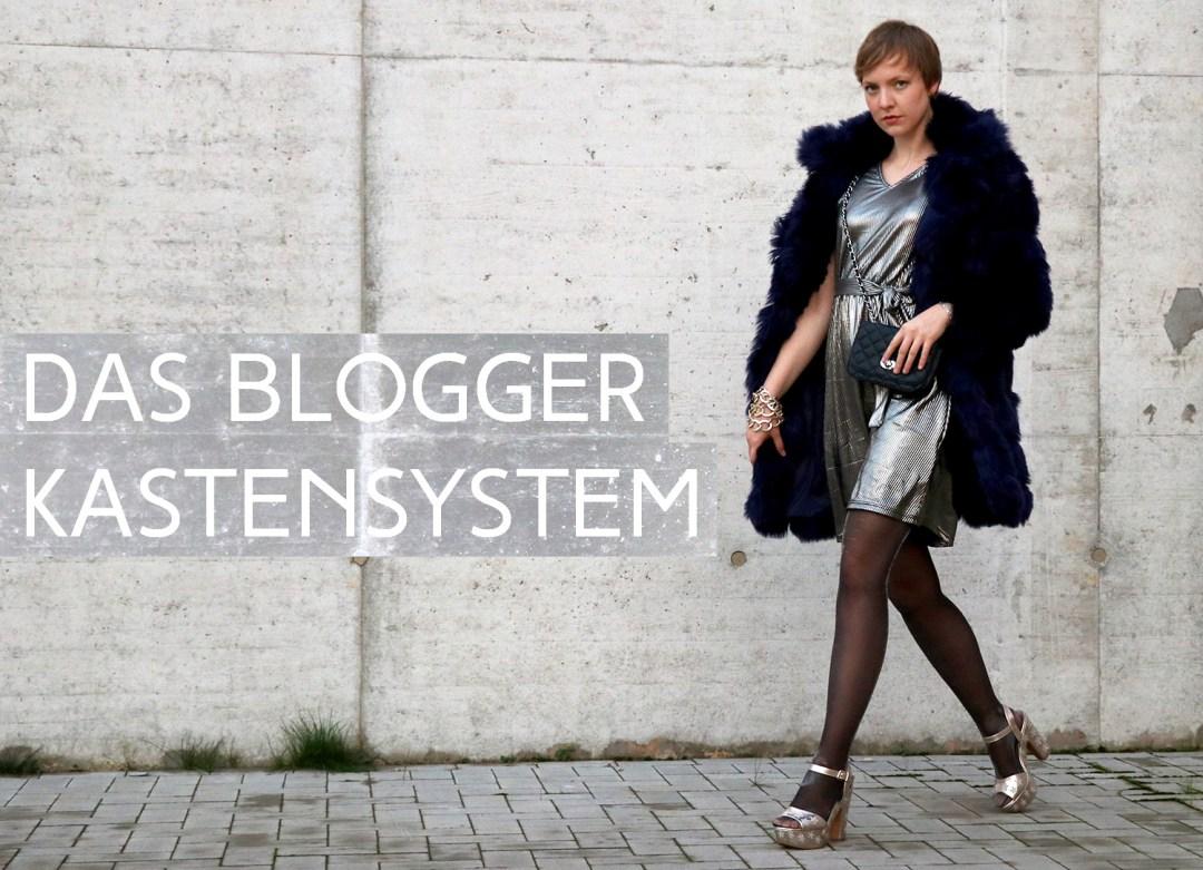 letters_and_beads_fashion_blogger_kastensystem_pelzjacke_gold_plateau_sterne_1_titel