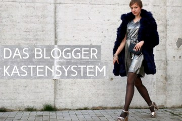 letters_and_beads_fashion_blogger_kastensystem_pelzjacke_gold_plateau_sterne_1_titel