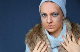 lettersandbeads-halloween-beauty-ski-unfallopfer-frost-gefrierbrand-make-up-mua-artist-gruselig