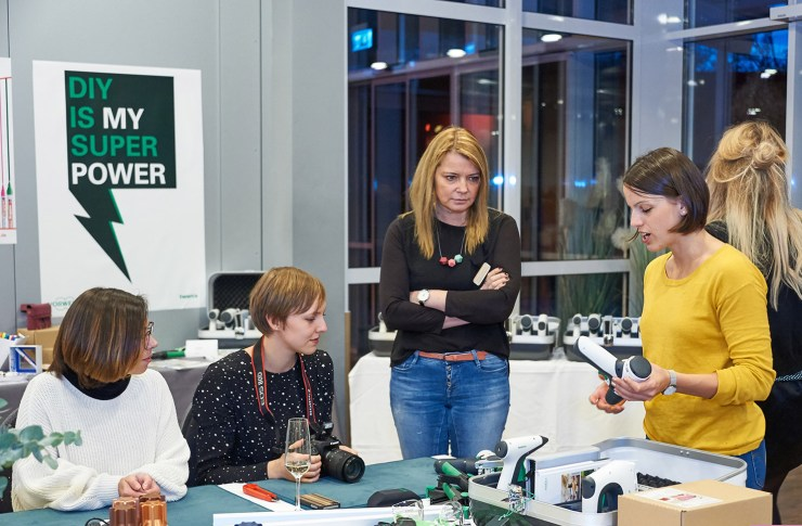 letters_and_beads_diy_event_craftnchat_Workshop_freiburg_oz-verlag-vorwerk-demo_präsentation