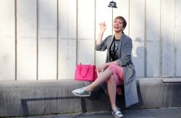 letters-and-beads-fashion-outfit-style-rosa-pailletten-vorsätze-silvester-silber-prada-fotobooth-prop-hat