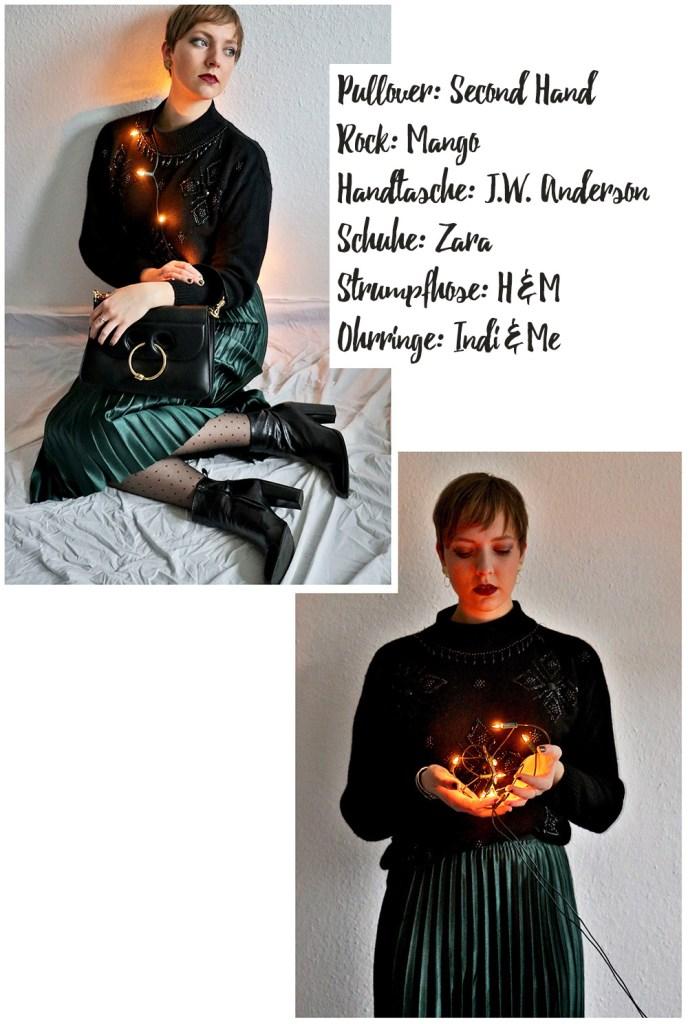 letters-and-beads-fashion-so-pflegst-du-deinen-wollpullover-pflege-reinigung-trocknen-aufbewahren-lagern-fairy-lights-lichterkette-shopping-list