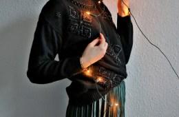letters-and-beads-fashion-so-pflegst-du-deinen-wollpullover-pflege-reinigung-trocknen-aufbewahren-lagern-title