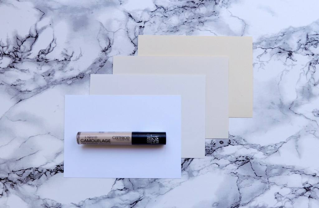 letters_and_beads_fashion_beauty_diy_whats_in_my_beauty_bag_catrice_liquid_camouflage_concealer_porcelain