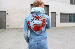 letters_and_beads_fashion_frühlingsjacken_mit_patches_diy_buy_jeans_stickereien_title