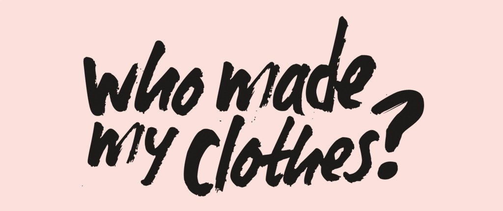 letters_and_beads_fashion_beauty_diy_fashionrevolution_who_made_my_clothes_