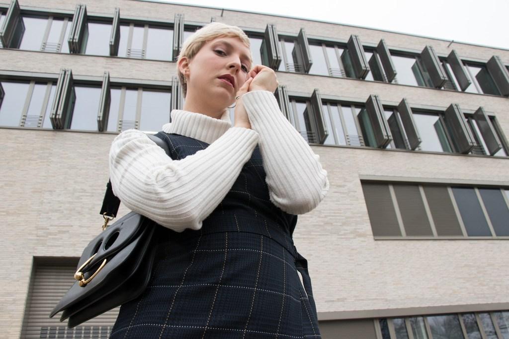 letters_and_beads_fashion_editorial_vorsatz_2019_weniger_ist_mehr_2