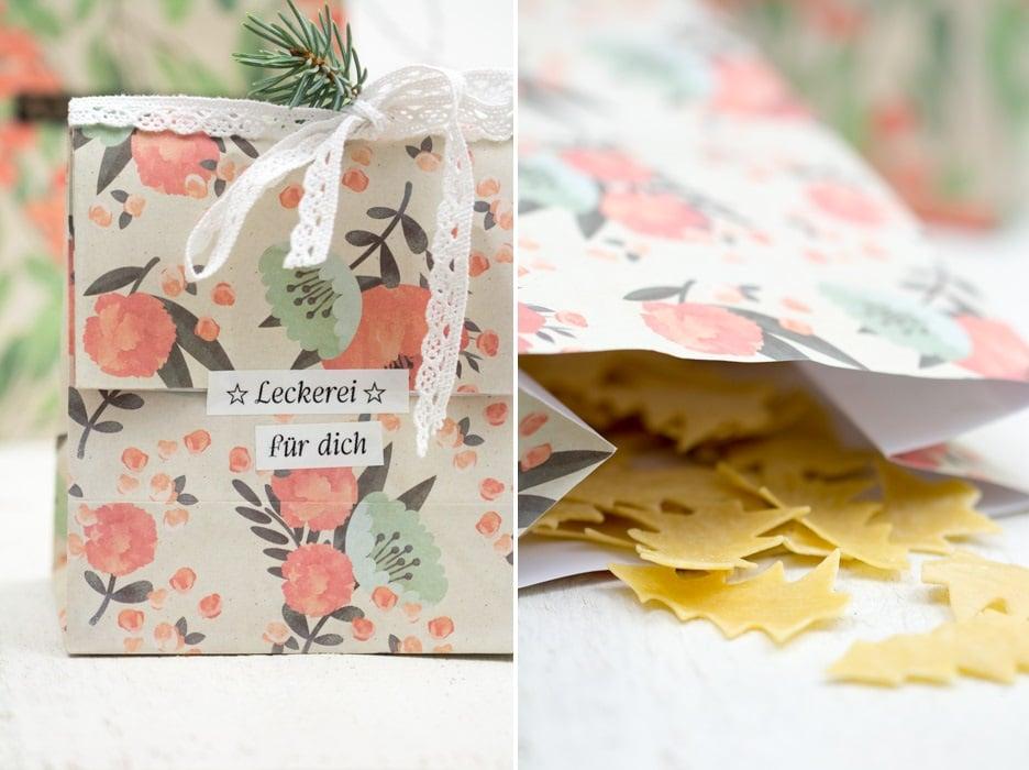 tulpentag_tannenbaum_nudeln_zerowaste_xmas_lettersandbeads_weihnachtsgeschenke