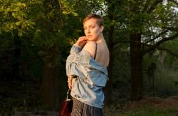 letters_and_beads_fashion_update-mein-vorsatz-weniger-ist-mehr_reformation-style