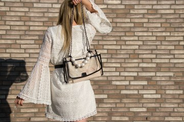 letters_and_beads_fashion_accessoires_diy-faux-chanel-sand-by-the-sea-handtasche-selber-machen_title
