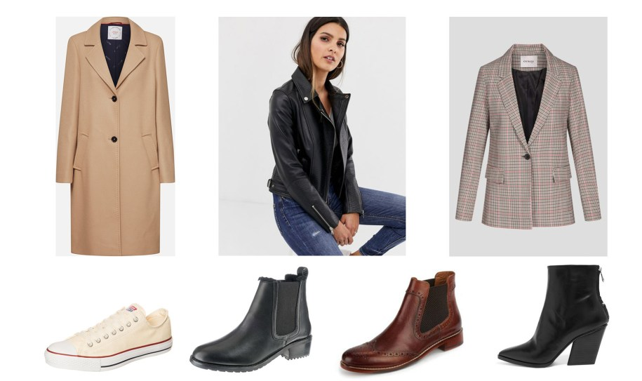 letters_and_beads_fashion_nachhaltige_mode_capsule-wardrobe_herbst_garderobe_auswahl_1