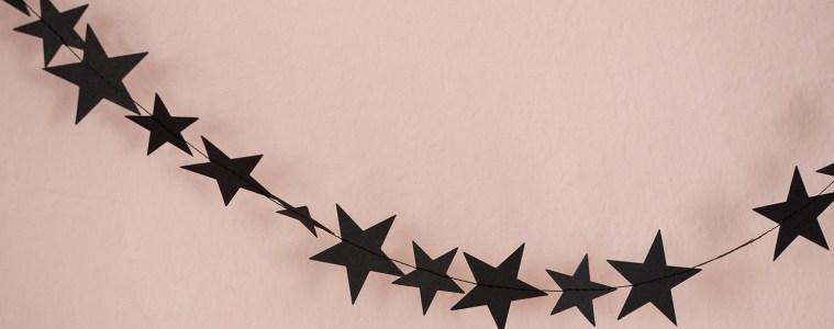 letters_and_beads_zero-waste-x-mas_zero-waste-weihnachtsdeko-girlande-mit-sternen-naehen_title