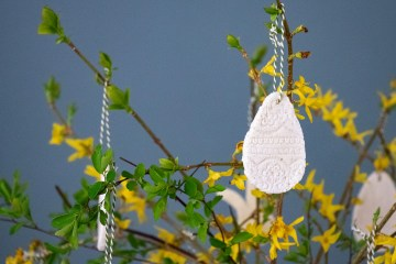 letters_and_beads_diy_interior_ostern_anhaenger_salzteig_header