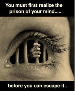 eye-prison-photo