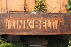 link_belt