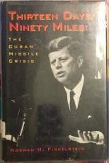 1960s-9