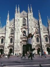 Italia Aventurra (9/15)