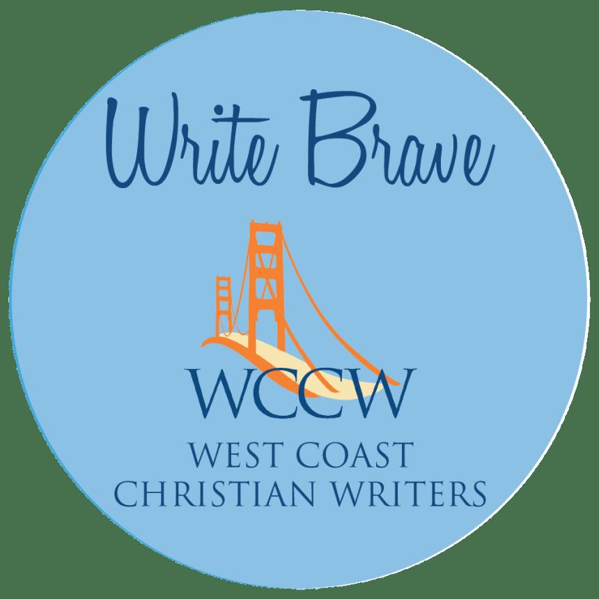 wccw-badge-1000x
