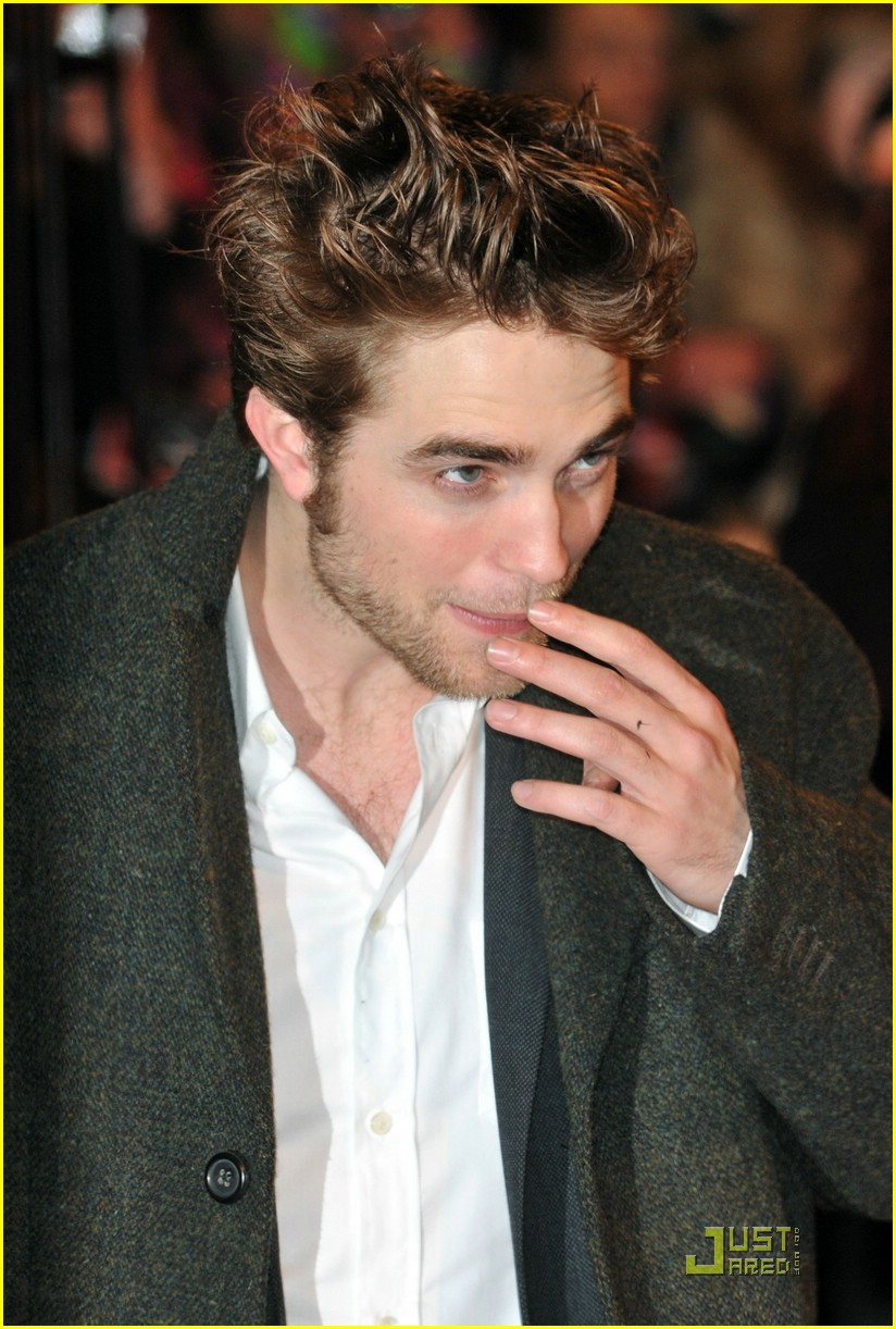 twilight fan party 3 111109