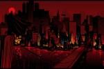 Chris Thornley et sa série «Batman : The Animated Series »