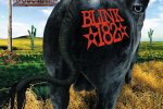 L'album de la semaine : Dude Ranch - Blink-182
