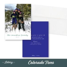 Custom-Christmas-Card-Design14