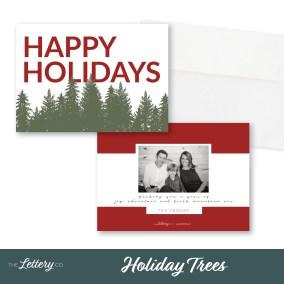 Custom-Christmas-Card-Design15