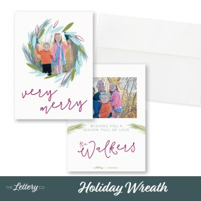 Custom-Christmas-Card-Design17