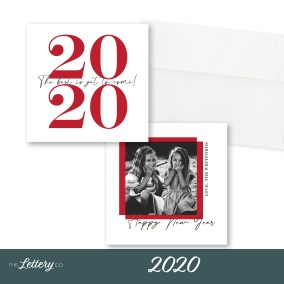 Custom-Christmas-Card-Design7