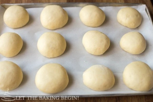Want to make the Best Burger ever? Start with the Best Burger Buns ever to get the most epic Burger experience ever! Click for easy to follow step by step pictures and instructions!