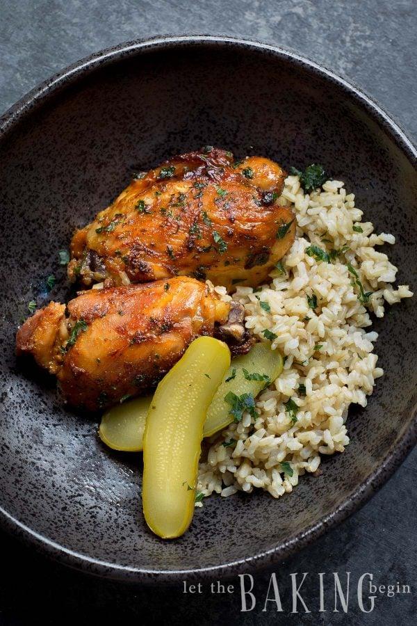 https://letthebakingbegin.com/paprika-baked-chicken-thighs-recipe/