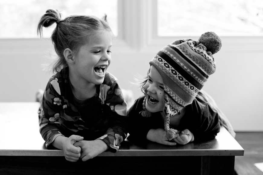 https://i1.wp.com/letthekids.com/wp-content/uploads/2014/06/black-and-white-photo-of-two-girls-laughing-by-crystal-hardin.jpg
