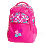 smiggle colour pop bag review