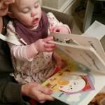 autumn childrens book