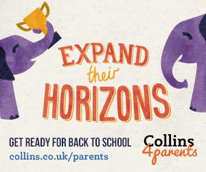 Collins4Parents