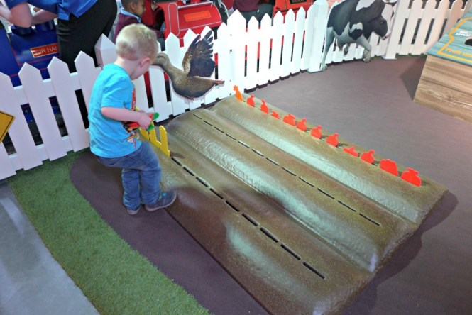 Mattel Play Liverpool thomas farmer mccoll