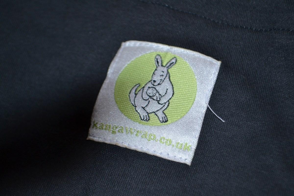 KangWrap review