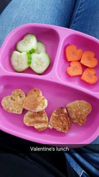 heart-snack-3