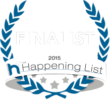 North Delaware Happening List Finalist in Best Kept Secret Letties Kitchen