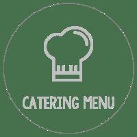 Catering Menu for Delaware