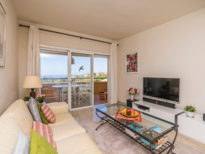 ELVIRIA HILLS (EH02) - Living Room