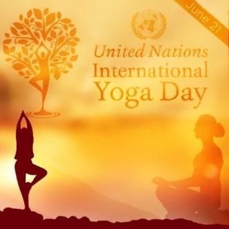 UN-yoga-day-15-06-2015