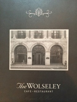 the-wolseley-1