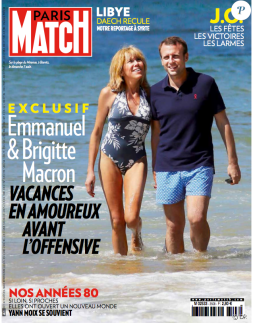 2552796-couverture-du-magazine-paris-match-en-637x0-2