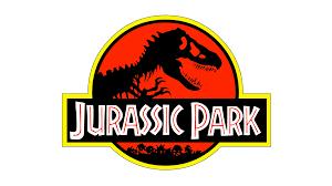 Jurassic Park Logo : histoire, signification de l'emblème